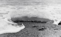 Intersecció d'onada